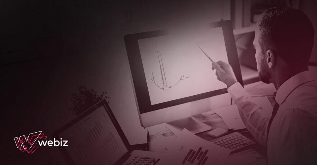 upravljanje projektima - featured image - webiz
