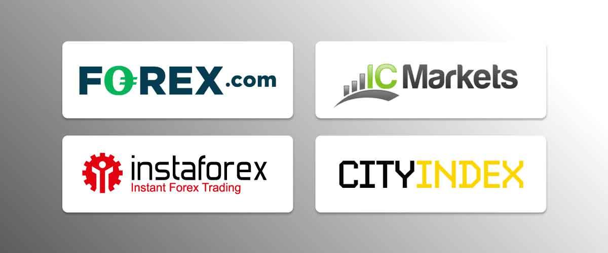 sajtovi za forex brokerske kuce - webiz