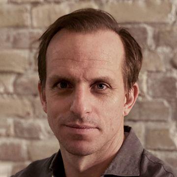 Jan Kobler
