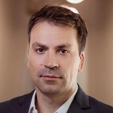 Marketing Director, OTP banka Srbija