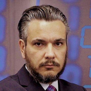 Vladimir Obradović